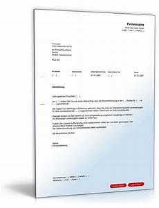 Paket Vermietung Immobilien Vorlagen Zum