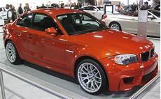 bmw serie 1 m bmw 1m coupe wikipedija