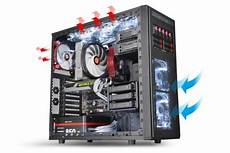 lüfter mit wasserkühlung pcs effizient k 252 hlen tipps k 252 hler kauftipps f 252 r coole