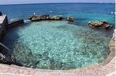 dive cozumel hotel cozumel resort dive paradise scuba diving hotel