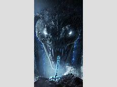 Wallpaper For Honor, Wrath of the Jormungandr, 4K, 5K