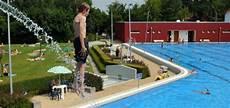 Schwimmbad Bremen Nord - freibad in ganderkesee ist ein bad ohne konflikte