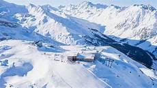 Die Seiser Alm Im Skigebiet Gr 246 Den Die F 252 Nf Sch 246 Nsten Ski