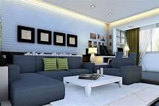 dark blue living room ideas zion star