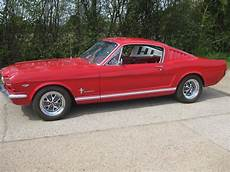 mustangs muscle cars and trucks sold classic american car sales