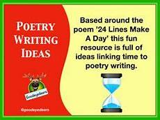 teaching poetry ks2 ideas 25488 poetry maths poetry for ks2 by goodeyedeers teaching resources tes