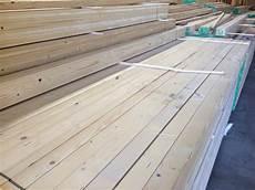 tavole da cantiere materiali edili e legname da cantiere caramico legnami