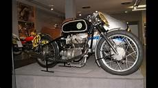 ddr simson awo rs 250 rennmaschine motorsport oldtimer