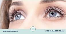 Augen Lasern Lassen Beim Experten Augenlaserteam M 252 Nchen