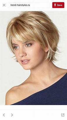 hairstyles for full round faces 50 best ideas for plus size women pin on sexy short hairstyles