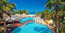 marr travel beaches all inclusive family resorts in jamaica and turks caicos