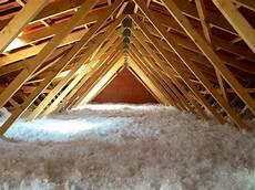 isolation de qualit 233 de votre maison pour 1 symbolique