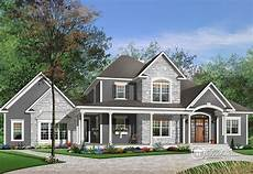 house plans drummond drummond house plans houseplans twitter
