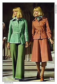 vetement femme année 70 201 pingl 233 par olivier sur v 234 tements vintage en 2018 mode retro mode et mode