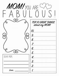 day crafts cards activities and worksheets 20494 s day printable worksheet mothers day coloring pages s day printables mothers