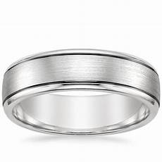 top men s wedding rings brilliant earth