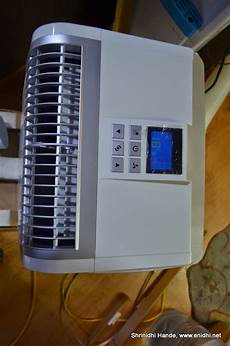 best air prices are portable ac units worth buying in india enidhi