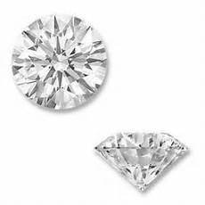 diamant d investissement laskardiamond