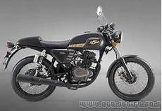 Benelli Motobi 152 Backgrounds gambar motor benelli