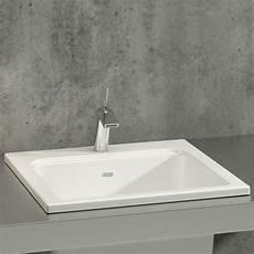 lavandino bagno rettangolare lavabi bagno da incasso theedwardgroup co