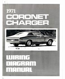 electric power steering 2012 dodge charger user handbook 1971 dodge charger coronet wiring diagrams