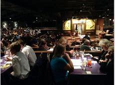 Derby Dinner Playhouse (Clarksville, IN): Hours, Address