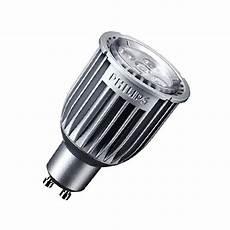 master led spot dimmable gu10 ls indoor lighting
