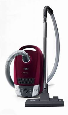 miele vaccum cleaners jj s green cleaning at vacshack miele s6