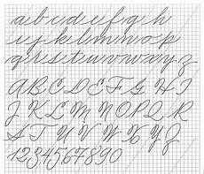 american cursive handwriting worksheets 21974 american cursive handwriting on behance cursivehandwriting understandinghandwritinganalysis
