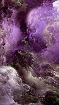 purple nature 4k wallpaper wallpaper clouds 8k 4k 5k wallpaper abstract purple