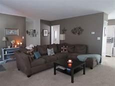 living room home decor sherwin williams warm stone valspar