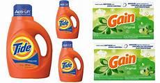dollar general tide detergent gain dryer sheets only 0 95 4 9 only