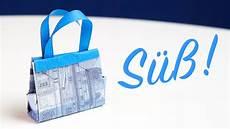 bargeld geschenkidee handtasche falten zum geburtstags