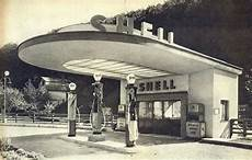 1000 Images About Service Stations On