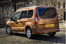 ford tourneo connect ford tourneo connect 2014 review honest