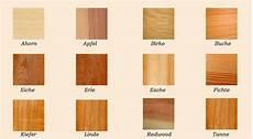 Helles Holz Name - holzarten 220 bersicht und verwendung alles aus holz kaufen