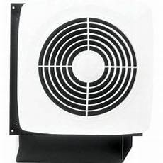 Kitchen Exhaust Fan Cover For Winter by Garage Humidex Ventilation Ventilation