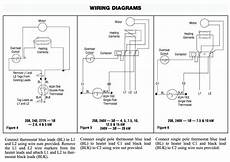 installing two baseboard heaters to one thermostat unique wiring diagram image