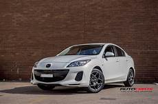 mazda 3 wheels alloy rims and tyres to suit mazda 3 for