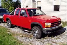 buy car manuals 1998 ford f250 seat position control 1994 dodge dakota club 3rd seat manual purchase used 1994 dodge dakota 4x4 slt sport 5 2l v8