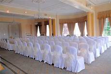 chairs tables linens chair covers aa party and tent rentals dallas fort worth