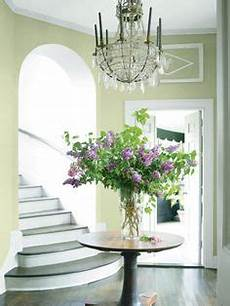 85 best guilford green benjamin moore 2015 color of the year images color of the year
