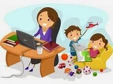 Bisnis Rumahan Untuk Ibu Rumah Tangga Menggunakan Modal Kecil