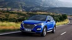 Hyundai Tucson Alle Preise Technischen Daten Und