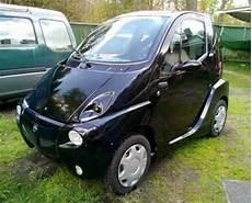 elektroauto kaufen gebraucht autoscout24 elektroauto elektrofahrzeug elektromobil angebote dem