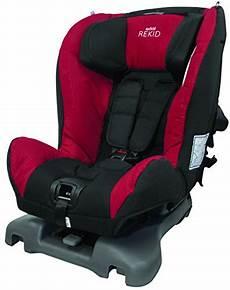 Kindersitz Gruppe 2 - kindersitz gruppe 1 2 9 25 kg axkid rekid autositz