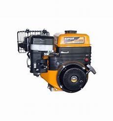moteur essence le plus fiable moteur thermique 4 temps essence 202cc kipor gk205di