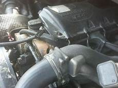how does a cars engine work 2005 dodge dakota club windshield wipe control buy used 2005 dodge sprinter 2500 mercedes diesel needs engine work in hackensack new jersey