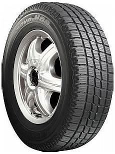 зимние шины toyo h09 215 75 r16c купить в гомеле shinomagaz