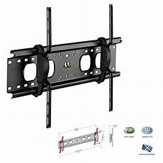 support mural pour tv meliconi t 800 support mural tv 50 63 achat